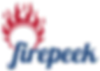 Firepeek.com logo
