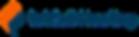 1stcallheating.com logo
