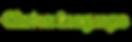 Clarionlanguages.com logo