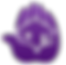 1sthomecare.com logo
