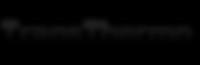 Transthermo.com logo