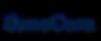 Sanocura.com logo