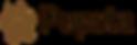 Pupsta.com logo