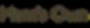 Momsown.com logo