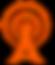 1stcallmobile.com logo