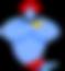 Nutragenie.com logo