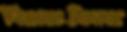 Ventuspower.com logo