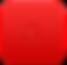 Valuwireless.com logo