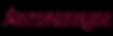 Accessoreyez.com logo