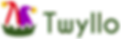 Twyllo.com logo