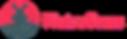Nutrasnax.com logo