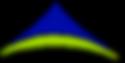 Premierlanguages.com logo