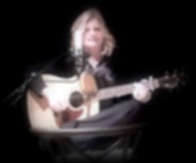 Paula Daniels with Guitar.jpg