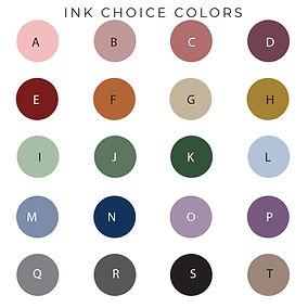 Ink Choice Colors.jpg