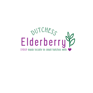 Dutchess Elderberry FINAL Logo.png