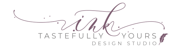 2021-2022 TY Ink Logo Main CROP.png