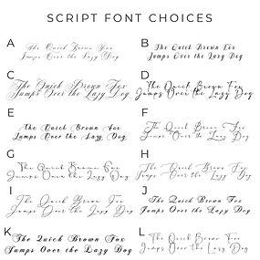 Script Font Choices.jpg