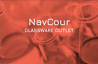 NAVCOUR OUTLET
