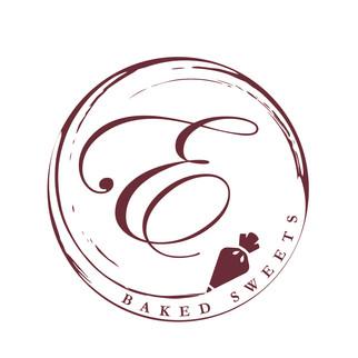 E Baked Sweets Logo.jpg