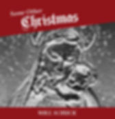 Amazon.com: Christmas - Holidays & Celebrations: Books