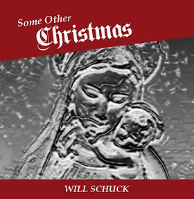Amazon.com: Christmas - Holidays & Celebrations: Books