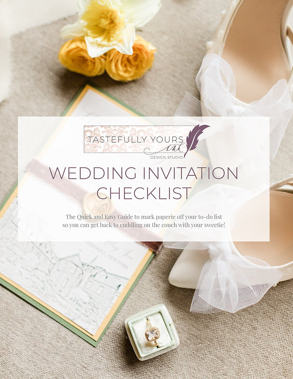 Invitation Checklist-1.jpg