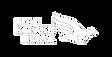 HKKAR-ERERE_Logo_HKKR_Black_Horizontal_H
