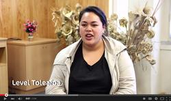 Fono Mental Health Video Series