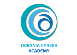 OCA Branding