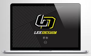 Lee Design website