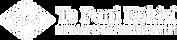tpk-logo-print_WHITE.png