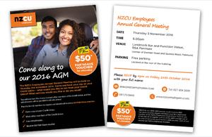 NZCU Employees AGM