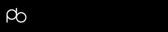 1280px-Point_Blank_Music_School_logo.svg