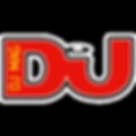 djmag_logo.png
