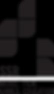 ssr_logo.png
