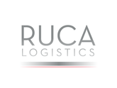 Ruca Logistics