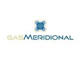 Gas Meridional