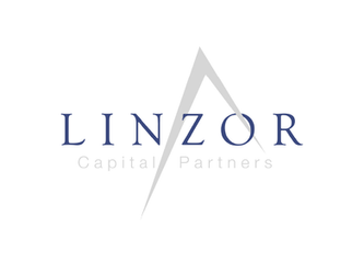 Linzor Capital