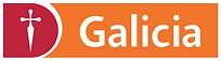 Logo Banco Galicia.jpg
