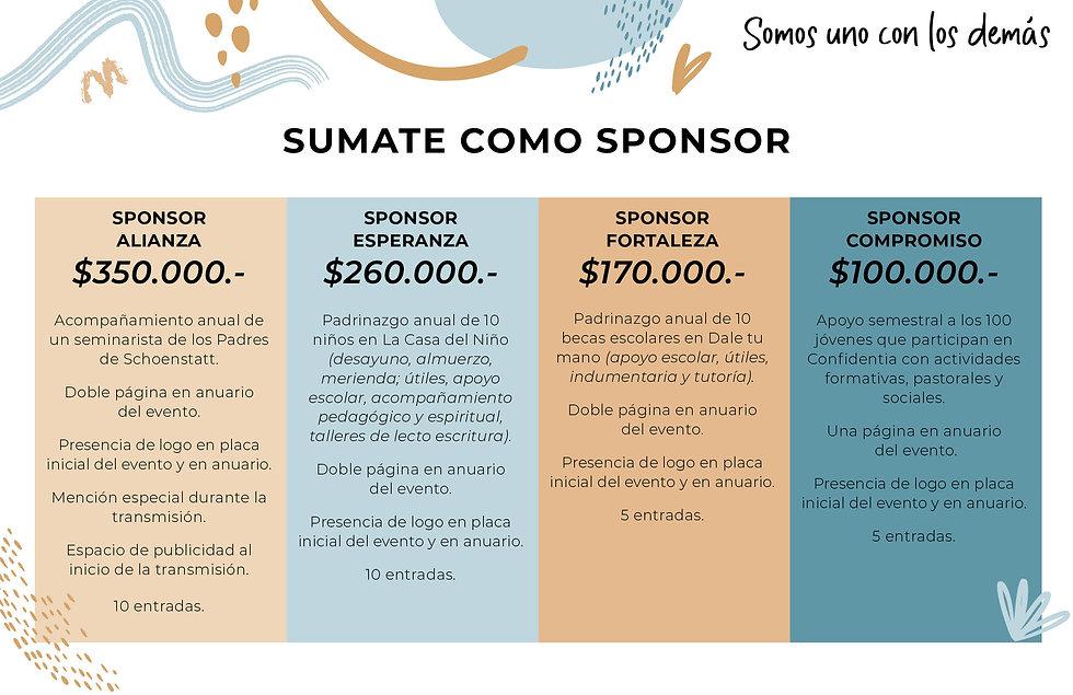 Presentacion Evento Solidario 2021 2.jpg