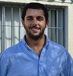 Luis_Arocha_-_Educación_CD.jfif
