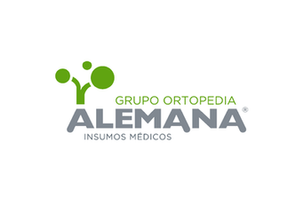 Grupo Ortopedia Alemana
