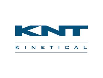 Kinetical