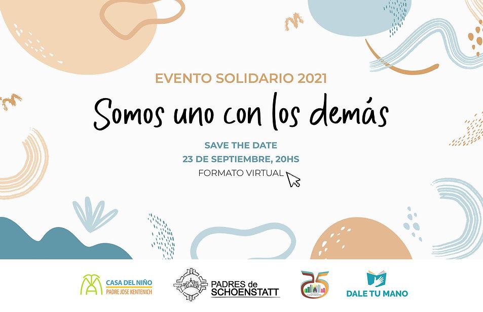 Presentacion Evento Solidario 2021.jpg