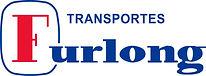 Logo Transp Furlong .jpg