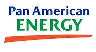 Pan American Energy.JPG