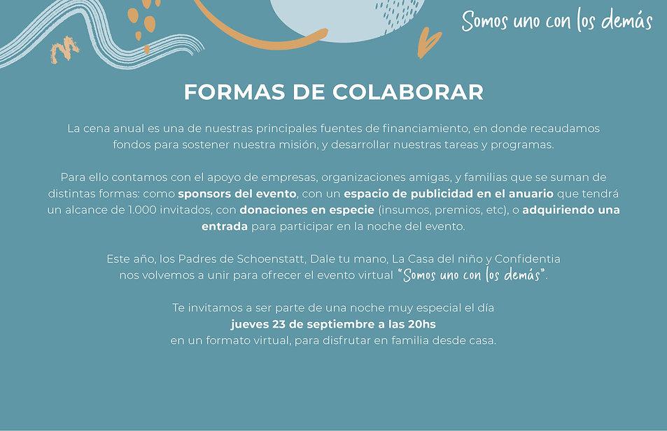 Presentacion Evento Solidario 20217.jpg