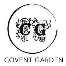 covent garden bologna convenzione.jpg