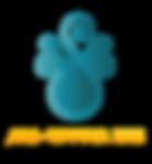 associazione culturale logo
