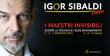 Igor Sibaldi Mestri Invisibili.png